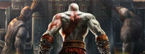 god_of_war