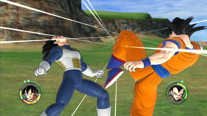 Dragon Ball Raging Blast [Análise] Dragon_ball_raging_blast2_01
