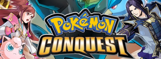 pokemon_conquest