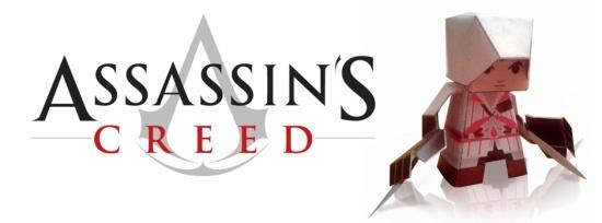 papercraft_assassins_creed