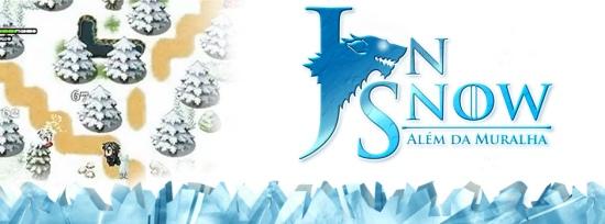 jon_snow_alem_da_muralha