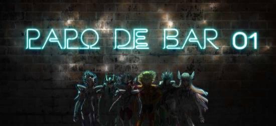 papo_de_bar_saga_omega_topo01