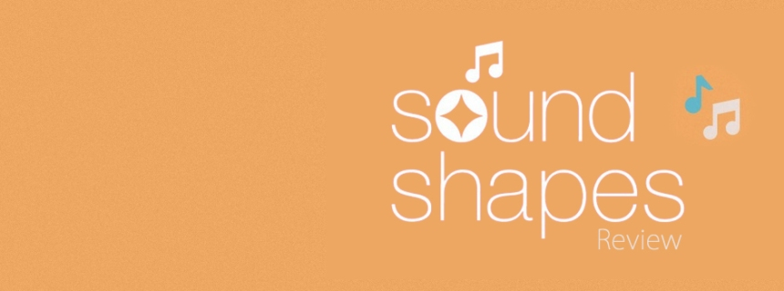 soundshapesreview