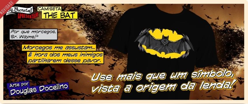 estampa_the_bat