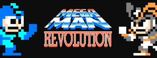 megaman-revolution
