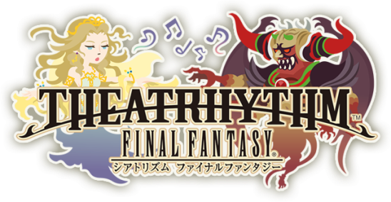Theatrhythm_Final_Fantasy_Logo