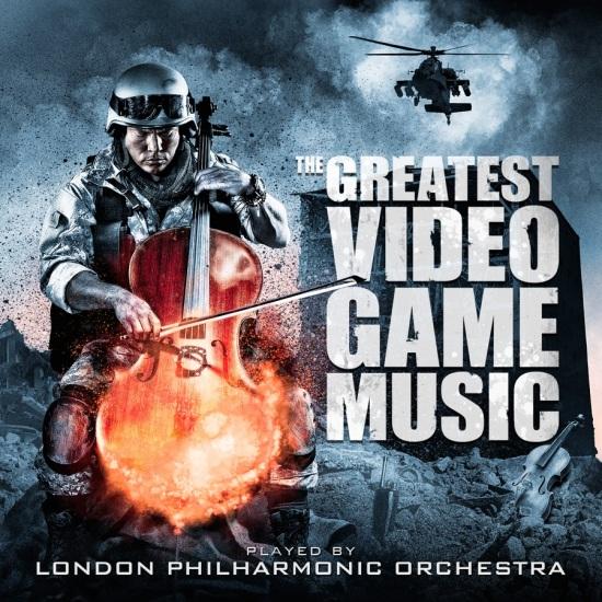 TheGreatestVideoGameMusicCD