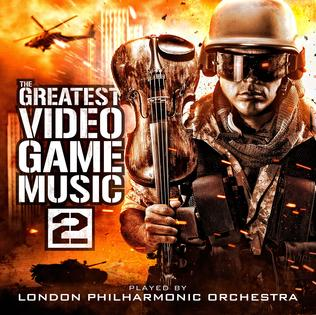 Greatest_Video_Game_Music_2