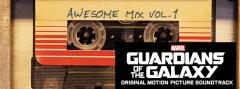 guardioes_das_galaxias