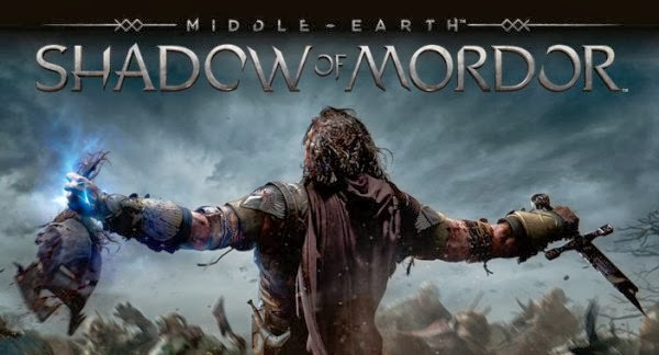 https://sopradoresdecartucho.files.wordpress.com/2014/08/shadow-of-mordor-logo-600x324.jpg