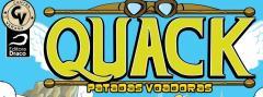 quack_patadas_voadoras