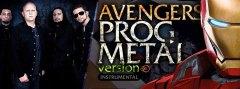 avengers_prog_metal