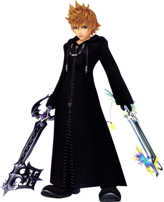Roxas_-_Oathkeeper_and_Oblivion